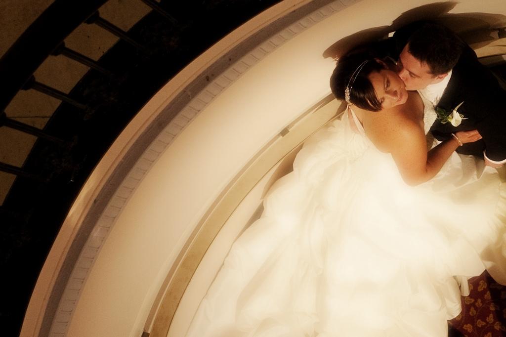 wedding photography torquay